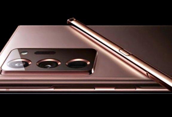 Samsung Galaxy Note 20 | Note 20 Ultra Comparison!