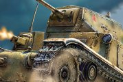 Theatre of War 2 Centauro : Get It FREE For A Limited Time!
