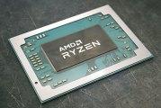 Ryzen 7 3700C   Ryzen 5 3500C   Ryzen 3 3250C Revealed!