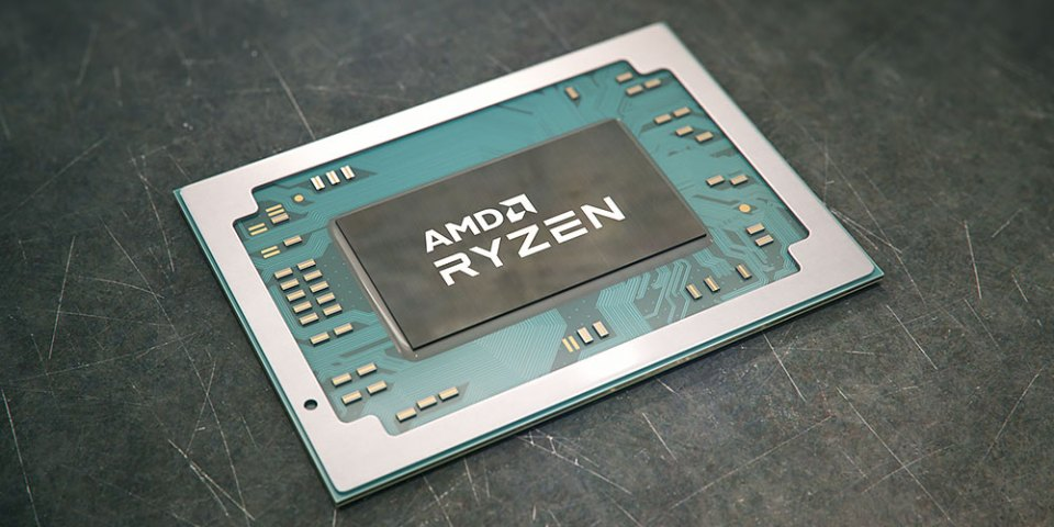 Ryzen 7 3700C | Ryzen 5 3500C | Ryzen 3 3250C Revealed!