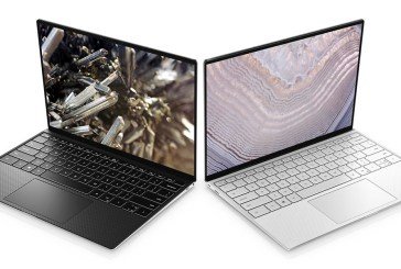 Dell XPS 13 (9310) with Intel Tiger Lake : What's New?