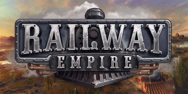 Railway Empire : Get It FREE For A Limited Time!