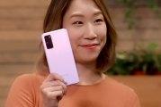 Galaxy S20 Fan Edition : Why Samsung Created It