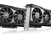 RX 6900 XT, RX 6800 XT, RX 6800 : Features + Specifications!