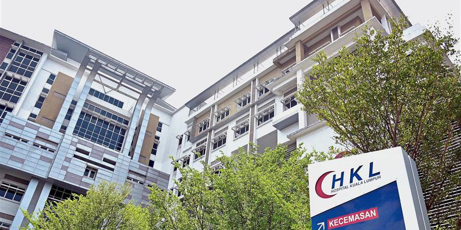 Fact Check : COVID-19 Warning By Dr. Chong Yit Khang