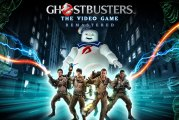 Ghostbusters Remastered : How To Get It FREE!