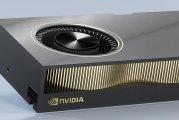 NVIDIA RTX A6000 + Omniverse : Specs + Details!