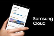 Samsung Cloud Termination : What You Need To Know!