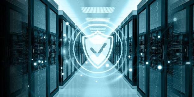 VMware vSphere 7 Now Supports AMD SEV-ES Encryption!