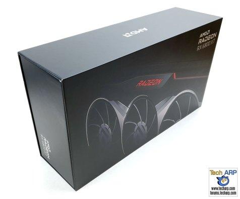 AMD Radeon RX 6800 XT box 01