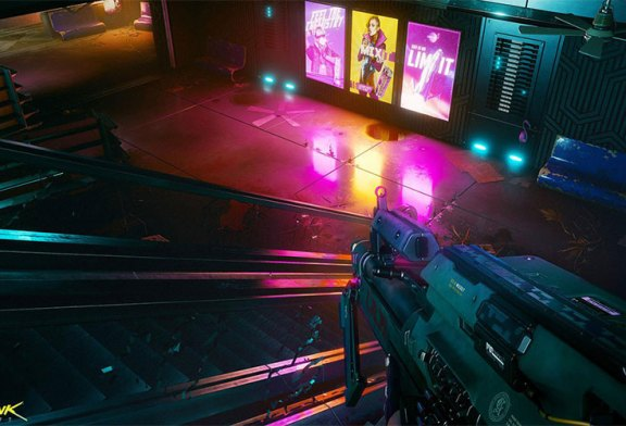 Cyberpunk 2077 : AMD Ray Tracing NOT Available At Launch!