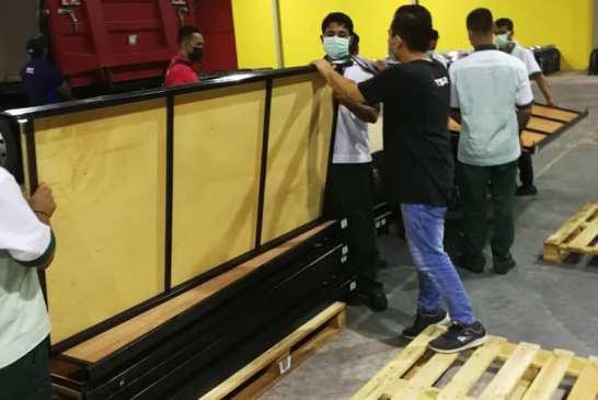 HKL COVID-19 hospital bed expansion 01