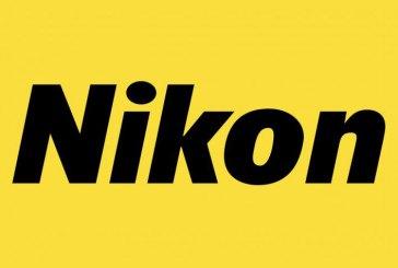 Nikon Malaysia Ceases Operation On 1 January 2021!