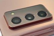 Samsung Galaxy Z Fold 2 : How Good Is Its Main Camera?