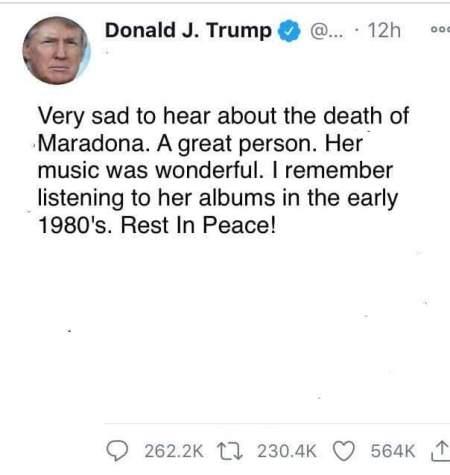 Trump-Maradona-Madonna-death-confusion.j