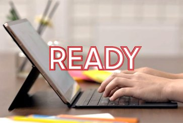How Fast Can You Type On The Galaxy Tab S7 Keyboard?