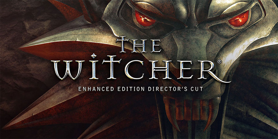 The Witcher Enhanced Edition : How To Get It FREE!