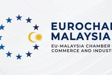 Eurocham Leak Of Malaysia Shutdown : Please Don't Panic!