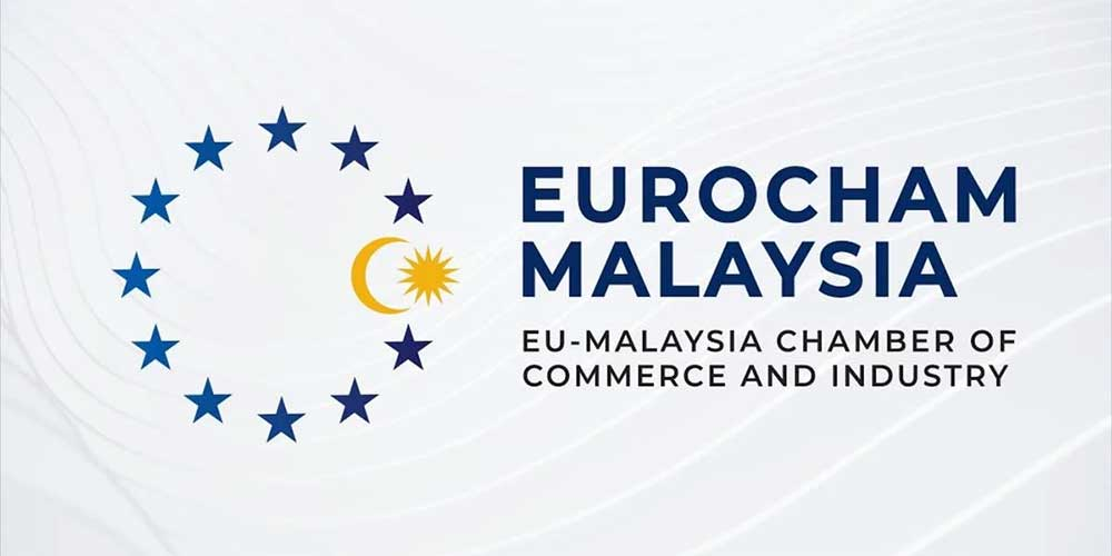 Eurocham Leak Of Malaysia Shutdown : Please Don't Panic!