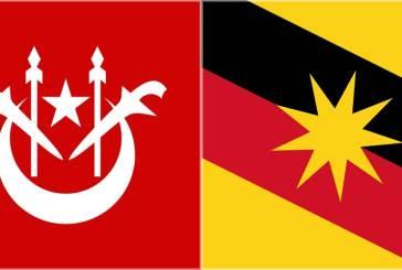 Kelantan + 3 Sarawak Areas Under MCO On 16 January 2021!
