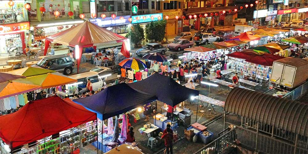 MCO 2.0 Updates For Night Markets + Retail Businesses