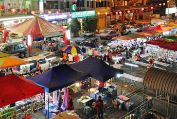 MCO 2.0 Updates For Night Markets + Businesses