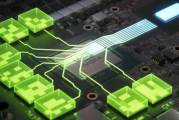 NVIDIA To Introduce Resizable BAR In February 2021!