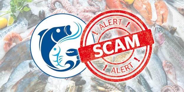 Ocean Sense Seafood Scam On Facebook!