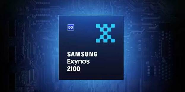 Samsung Exynos 2100 : What You Need To Know!