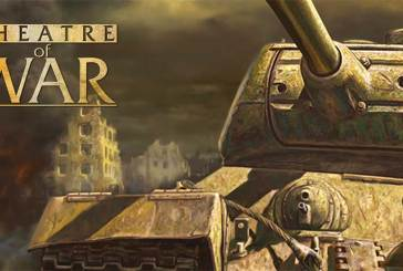 Theatre of War : How To Get This Game For FREE!