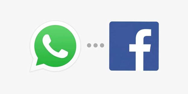 WhatsApp Is Already Sharing Data With Facebook