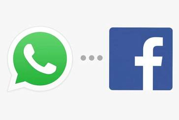 Hello? WhatsApp Is Already Sharing Data With Facebook!