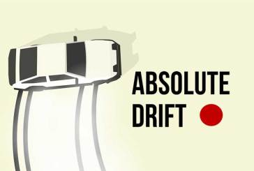 Absolute Drift : Get It FREE For A Limited Time!