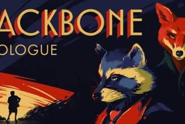 Backbone Prologue : How To Get It FREE With +1!