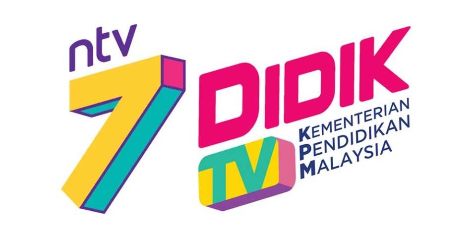 ntv7 Becomes DidikTV KPM On 17 February 2021!