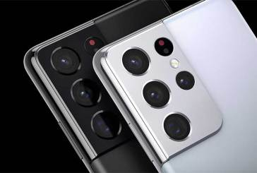 Samsung Galaxy S21 Ultra : Dual Zoom + Audio Zoom Review