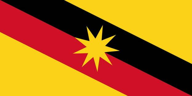 Sarawak CMCO / PKPB Extended To 10 May 2021!