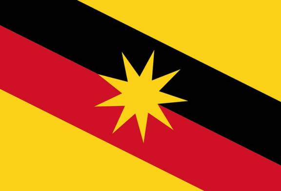 Sarawak CMCO / PKPB Extended To 15 March 2021!