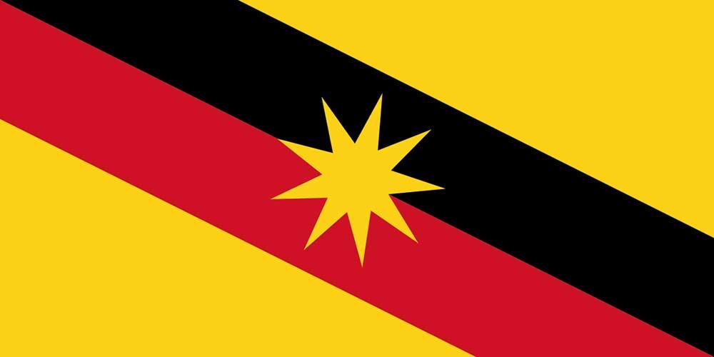 Sarawak CMCO / PKPB Extended To 26 April 2021!