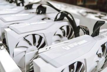 ZOTAC RTX 3070 Cryptomining : Why The Outrage?