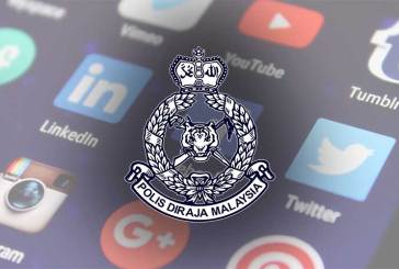 Malaysia : Up to RM500K Fine + 6 Year Jail For Fake News!
