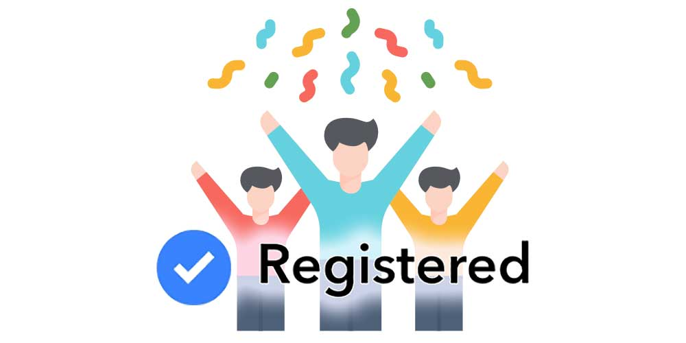 How To Check If MySejahtera Vaccine Registration Successful!