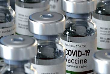 Why COVID-19 Vaccine Efficacy Does NOT Matter!