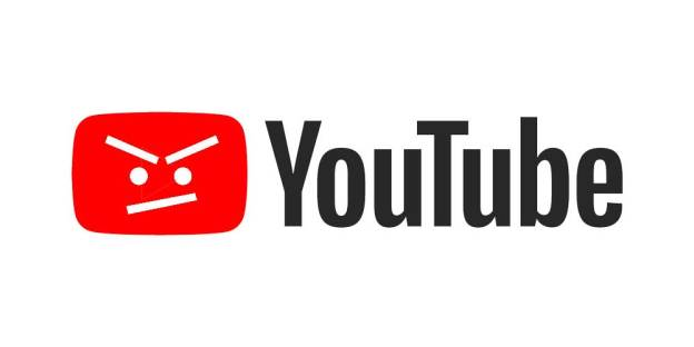 YouTube Content ID Abuse By FUGA Aggregation?