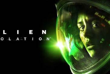 Alien : Isolation - Get It FREE For A Limited Time!