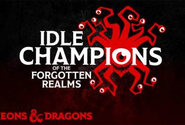 Idle Champions of the Forgotten Realms : $100 FREE Pack!