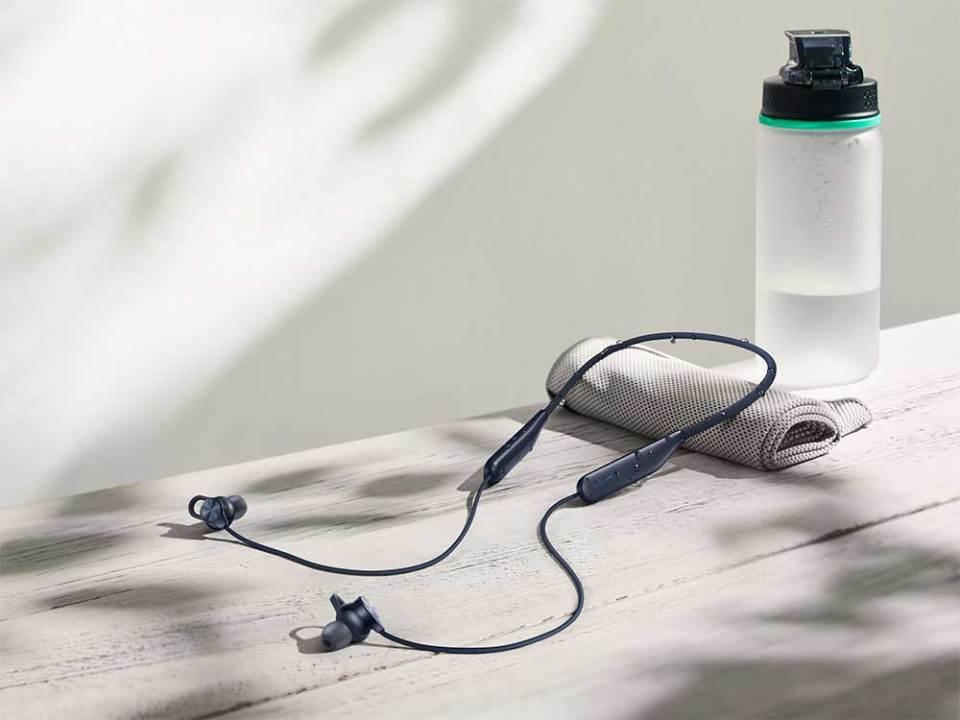 vivo Wireless Sport Lite : Everything You Need To Know!