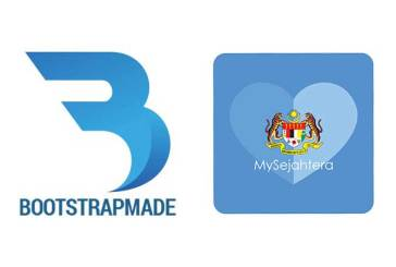 MySejahtera BootstrapMade Controversy Explained!