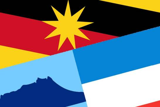 Sabah Sticks With CMCO, Sarawak May Follow Too!