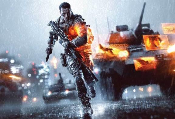 Battlefield 4 Vehicle Shortcut Bundle : How To Get It FREE!